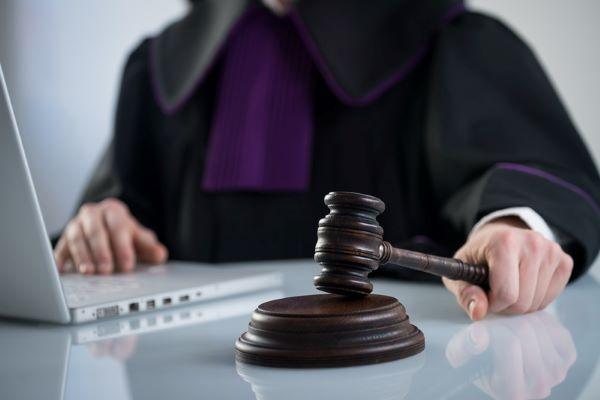kary finansowe za nielegalną grę