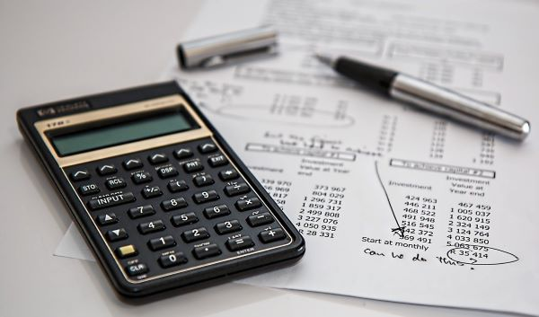 podatek od zysków kapitałowych