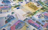 inwestowanie i polityka monetarna