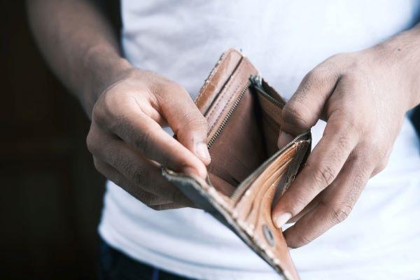 jak sprawdzic swoje zadluzenie