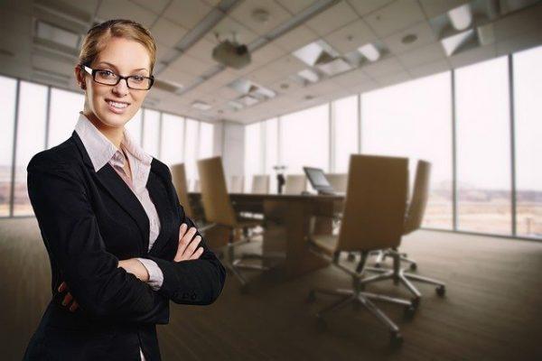 proces rekrutacji w firmie